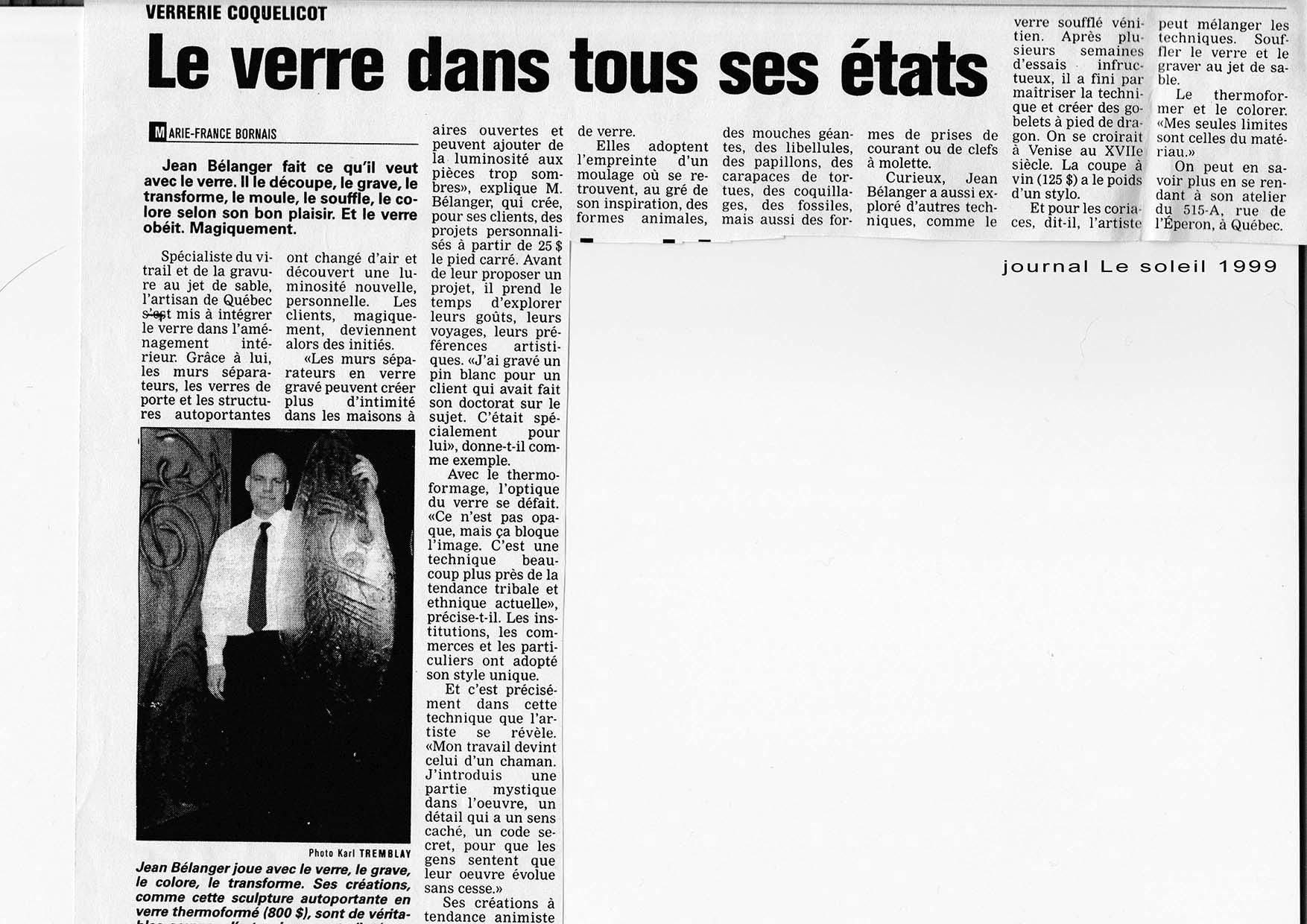 journaldequebec1998