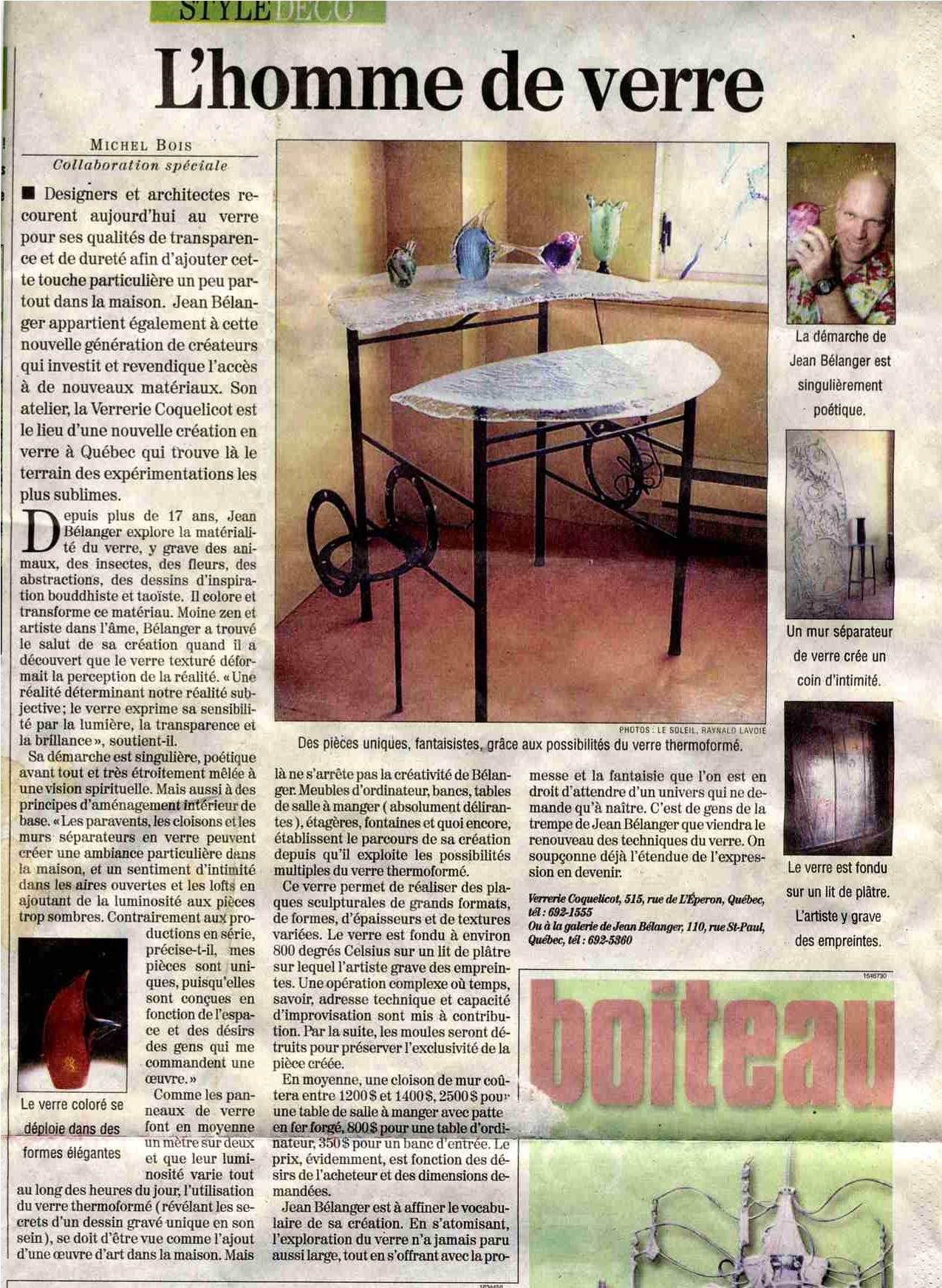 soleil2002