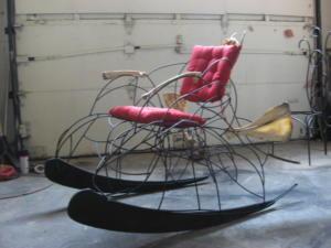 chaise_bercante