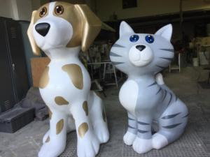 chat_chien_monumental