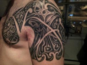 tattoo_contemporain