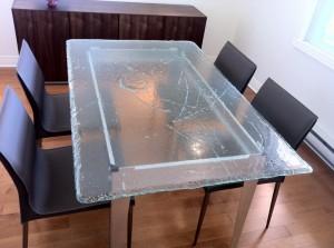 table-verre-cp