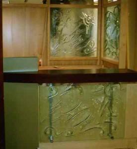 verre-fusion-deslardins_ottawa2