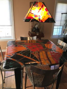 table_lampe_fusion